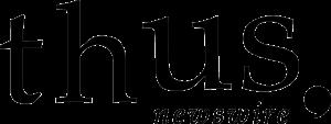 Logo Thus Newswire